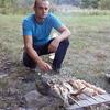 Андрей, 28, г.Мариуполь