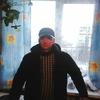 Владимир, 83, г.Кемерово
