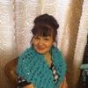 Ирина, 59, г.Иваново