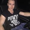 viktor andreevich, 30, г.Красноярск