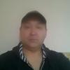 кайрат, 53, г.Актау (Шевченко)