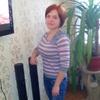 Ирина, 19, г.Сургут