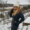 Яна, 32, г.Киев