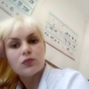 Olga, 34, г.Находка (Приморский край)