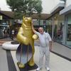 Михаил, 61, г.Ашдод
