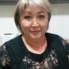 Анар, 48, г.Актау (Шевченко)