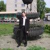 Егор, 32, г.Новосибирск