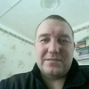 Леша, 34, г.Рыбинск