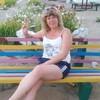 Светлана, 48, г.Могилёв