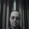 Серёжа, 27, г.Южноуральск