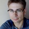 Евгений, 31, г.Саров (Нижегородская обл.)