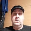 Александр, 46, г.Чебоксары