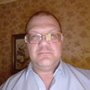 Игорь, 50, г.Белгород