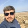 Rauf, 32, Rustavi