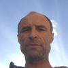 Виктор, 42, г.Луцк