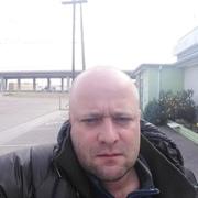 Начать знакомство с пользователем Dmitriy 41 год (Рак) в Фресно