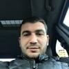 Gago, 30, г.Ереван