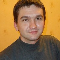 александр, 43 года, Весы, Самара