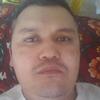шавкат, 37, г.Ташкент