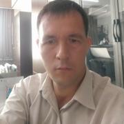 Равиль 35 Ташкент
