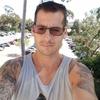 kacey, 33, г.Ирвайн