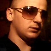 Денис 34 Белогорск