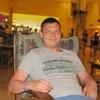 тагир, 36, г.Туймазы