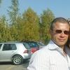 Владимир, 54, г.Мали-Белград