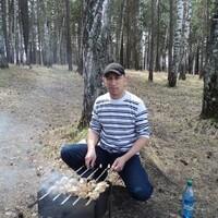 Xaidar, 51 год, Телец, Истаравшан (Ура-Тюбе)