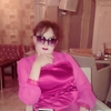 elena, 75, Zurich
