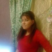 Валерия 30 Комсомольск-на-Амуре