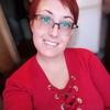 Катерина, 37, г.Коломна