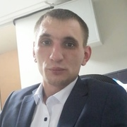 Михаил 35 Владивосток