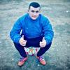 Зафар, 22, г.Учкудук