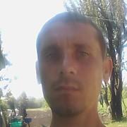 Алексей Стаханов 33 Долгое