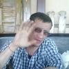Рамон, 45, г.Алматы́