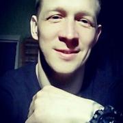 Анатолий 33 Саранск