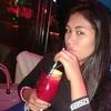 reyna, 23, г.Манила