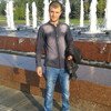Roma, 31, г.Москва