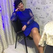 Жанна 49 Москва