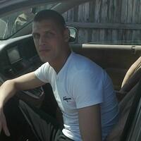 Александр, 37 лет, Козерог, Хабаровск