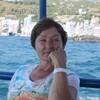 Татьяна, 65, г.Нижний Новгород