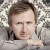 Radik, 45, г.Ульяновск