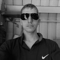 Pavel, 28 лет, Рак, Усолье-Сибирское (Иркутская обл.)