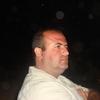 Juan, 43, г.Эр-Рияд