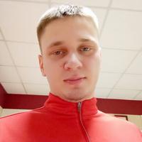 Александр, 27 лет, Рыбы, Запорожье