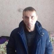 сергей 44 Снежное