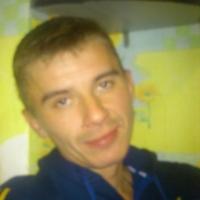 Roman, 31 год, Стрелец, Ижевск