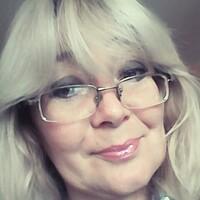 Мила, 48 лет, Близнецы, Ижевск
