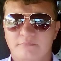 Николай, 36 лет, Телец, Уральск